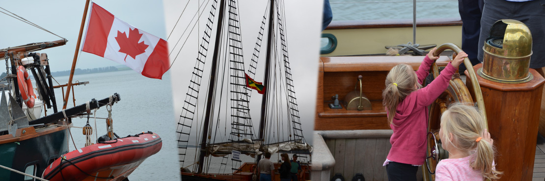 tall-ships-pic2