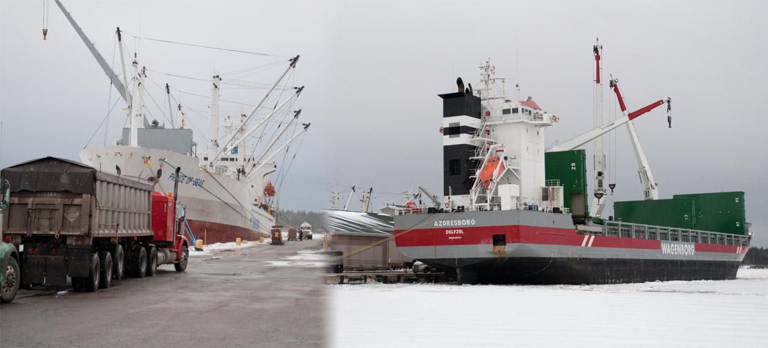 december-2-ships-2